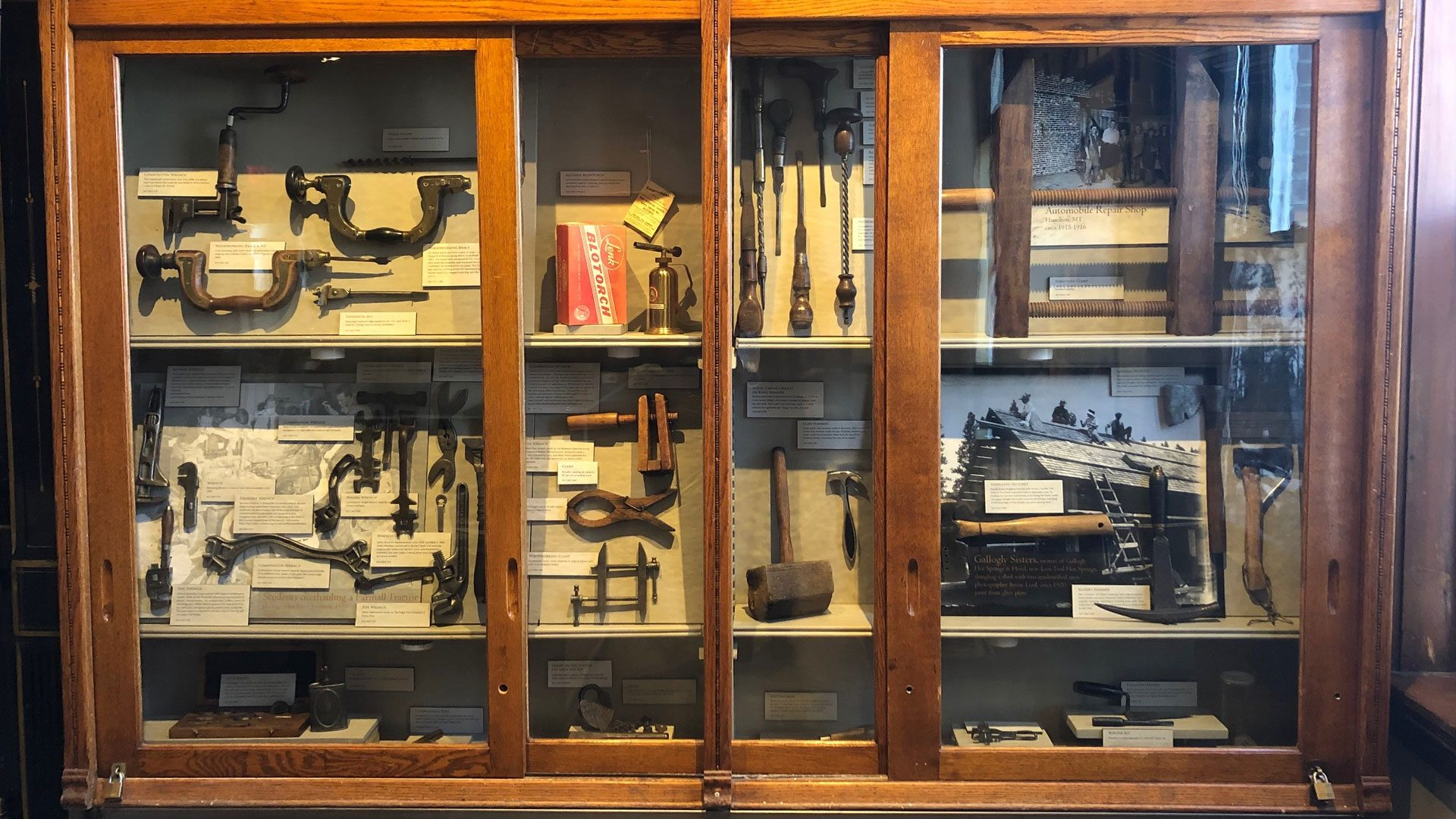 Cron Tool Collection